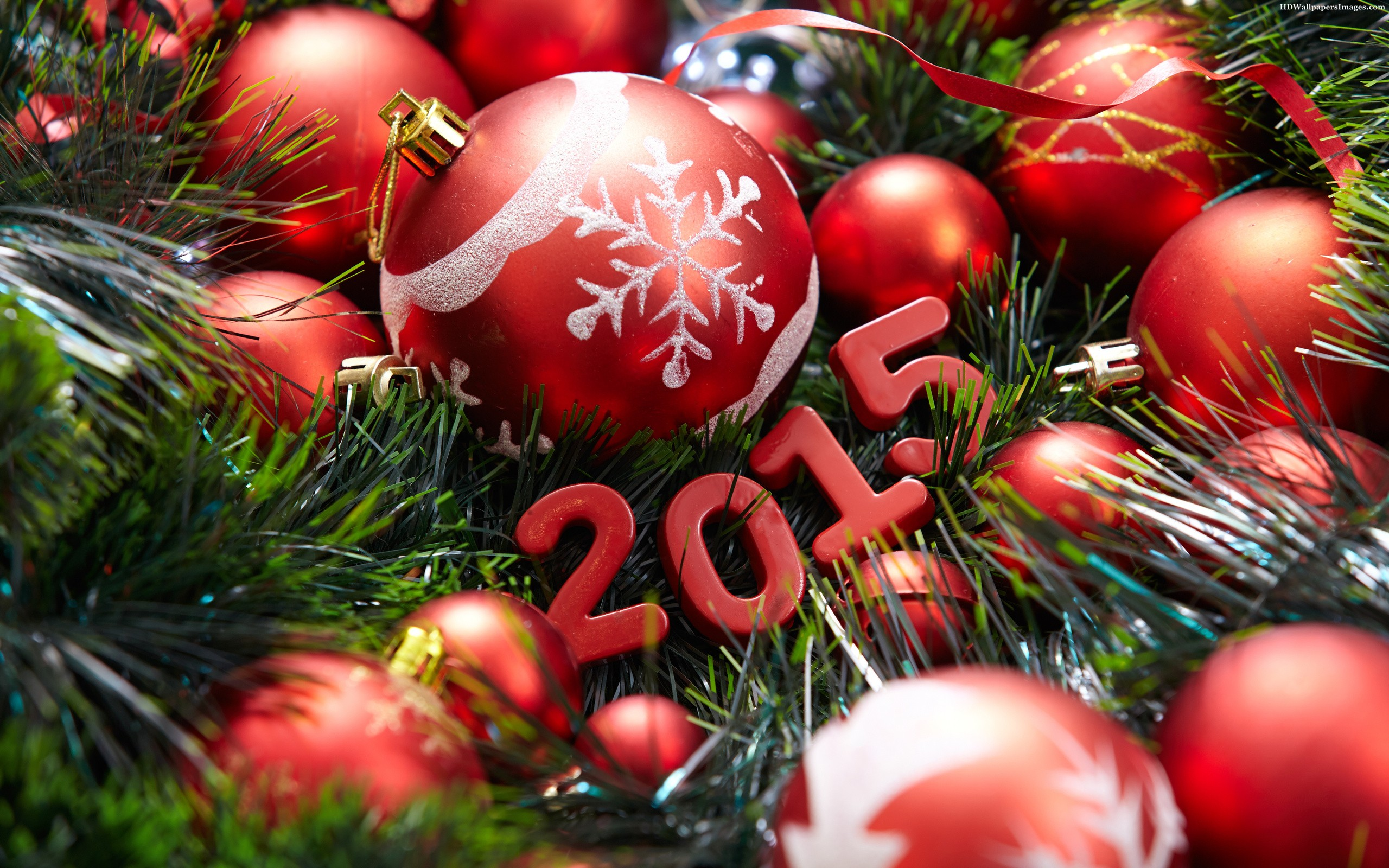 christmas 2015 wallpaper