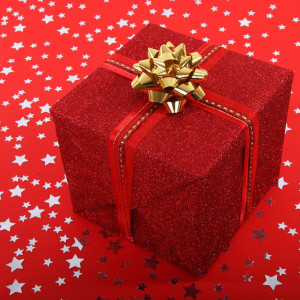 Christmas Gift Ideas and Gifts