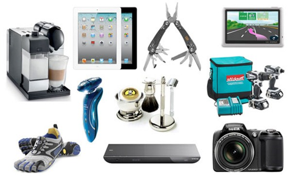 best christmas gifts 2014 electronics - Best Christmas Gift 2015