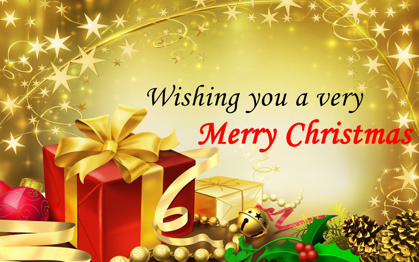 Christmas n new year greetings card happy new year 2015 christmas greetings card wallpaper m4hsunfo