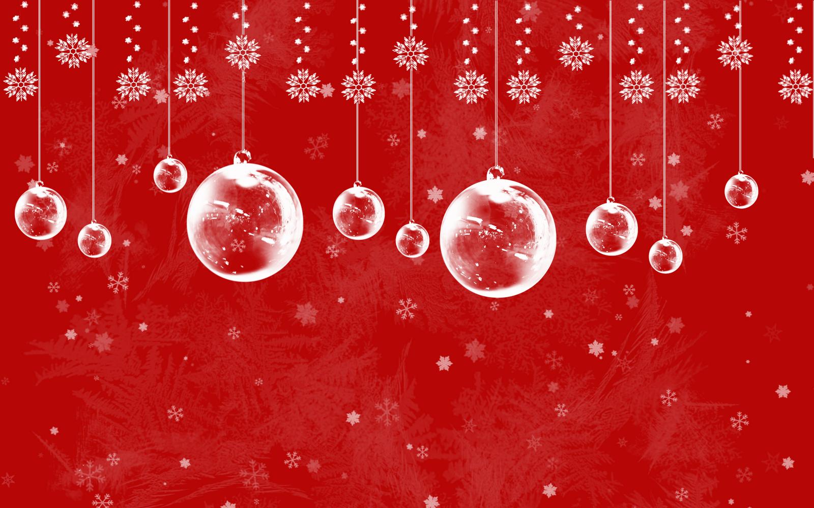Christmas n New Year Wallpaper 2015