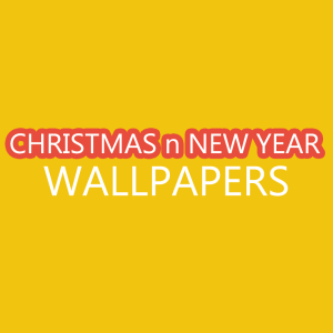 Christmas n New Year Wallpapers