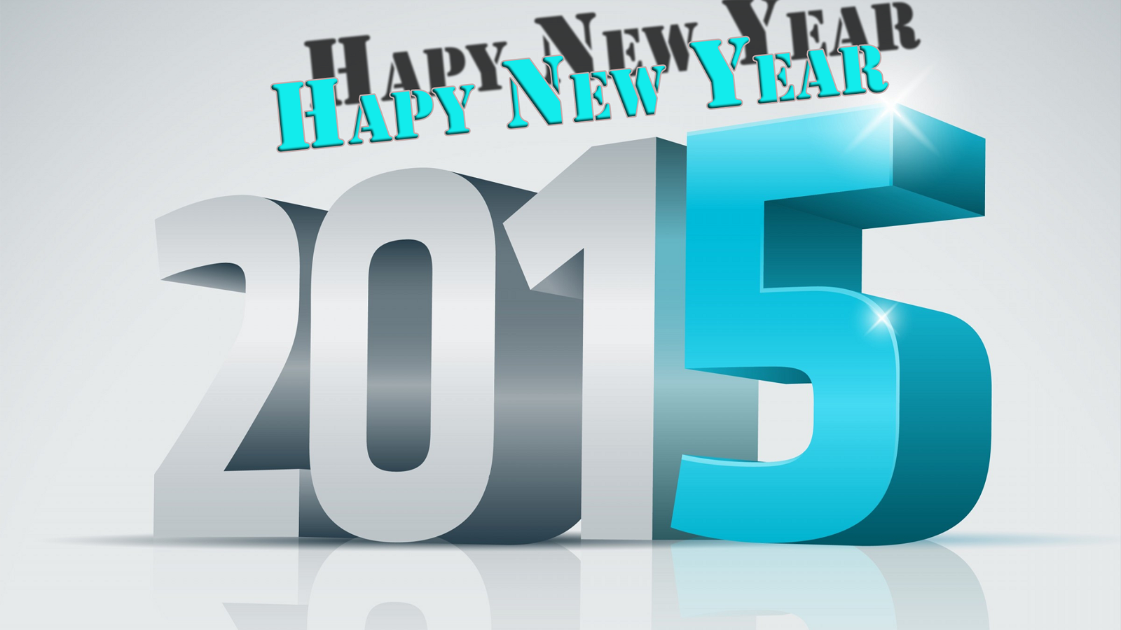 Good Wallpaper Name Jitendra - happy-new-year-2015-3d-wallpapers-7  Collection_74882.png