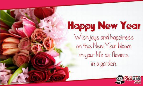 Happy new year 2015 greetings card happy new year 2015 new year wish greetings card m4hsunfo