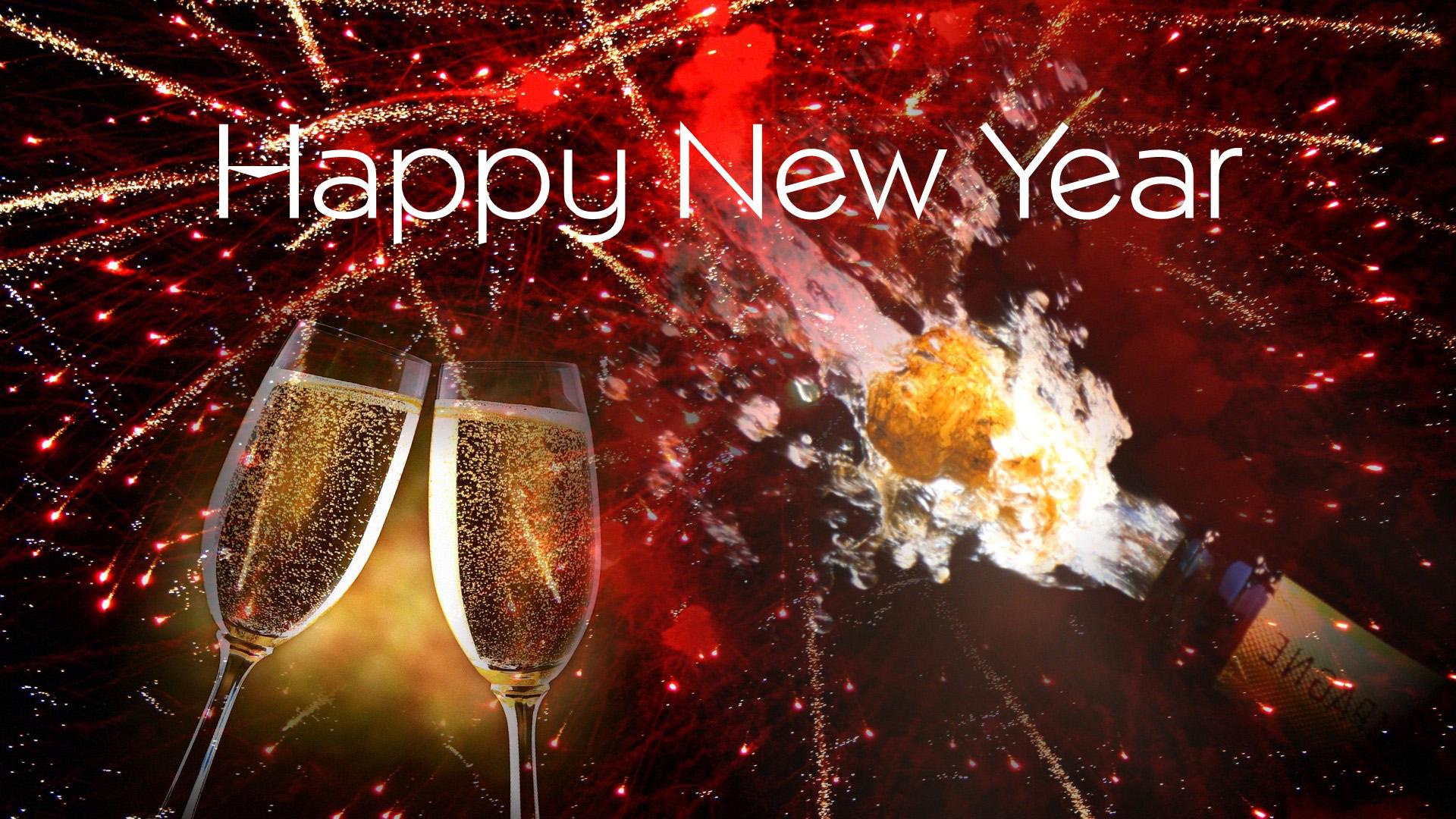 Happy New Year 2015 Celebration Images Photos
