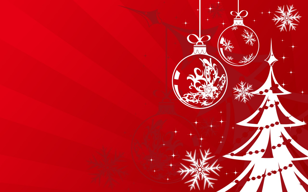 christmas n new year wallpapers - happy new year 2015