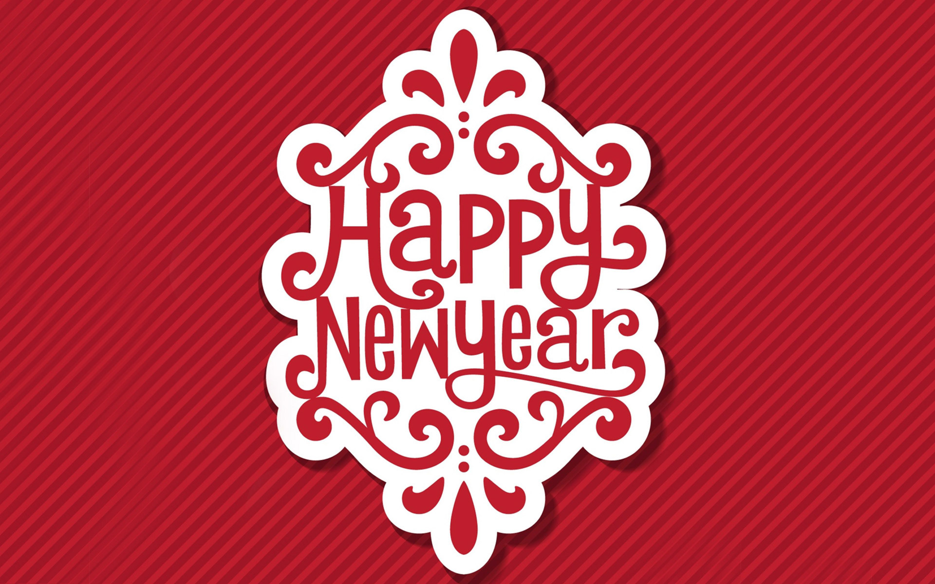 Best 25 Happy New Year 2015 Wallpapers - Happy New Year 2015