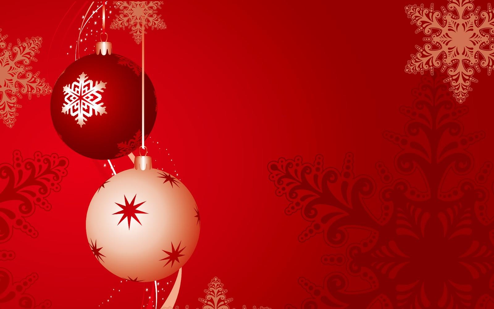 Holiday Christmas Wallpapers